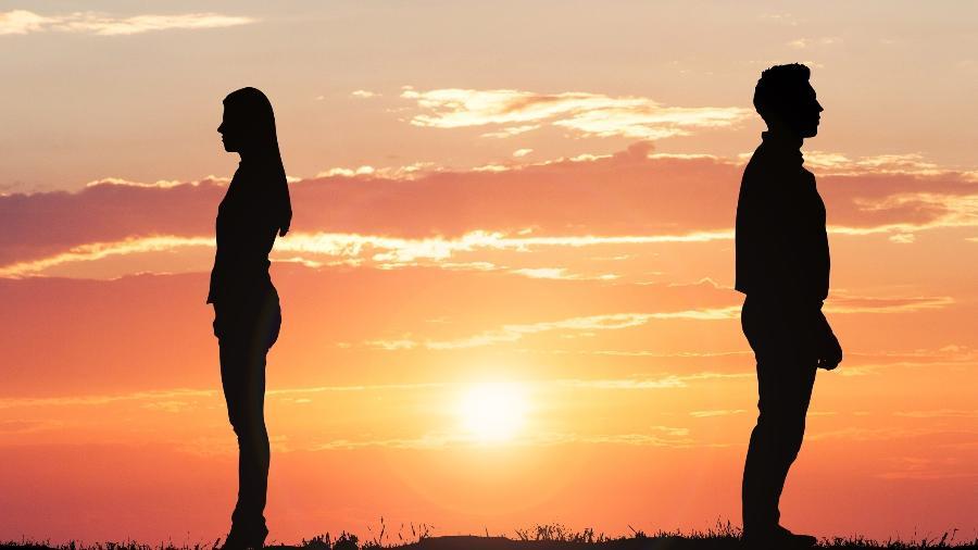 Terapia de Casal rj, Coach de Relacionamento, Divórcio