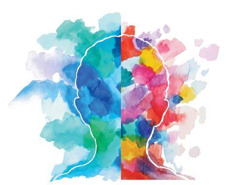 O perfeccionismo pode prejudicar sua saúde mental?